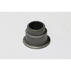 Bushing, Ball Joint - Front Lo