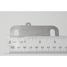 Camber Shim 1mm - Front