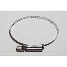 Clamp - Water Hose 2